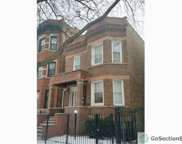 6209 South Evans Avenue, Chicago image