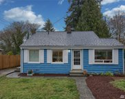 12024 69th Ave S, Seattle image