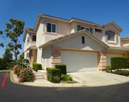 13592 Jadestone Way, Carmel Valley image