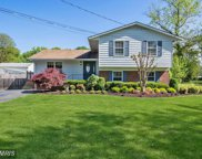 8813 FORT HUNT ROAD, Alexandria image