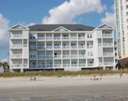 3400 N Ocean Blvd. Unit 104, North Myrtle Beach image