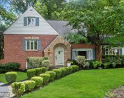 4412 NORBECK ROAD, Rockville image