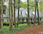 901 Barmouth Court, Raleigh image