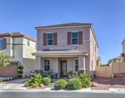 6659 ALFORD HILL Court, Las Vegas image