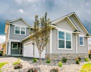 3335 Mulberry Bay, Woodbury image
