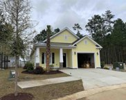 1617 Carsens Ferry Dr., Conway image