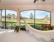 3173 Aviamar Cir Unit 711, Naples image