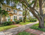 140 13th Avenue Ne, St Petersburg image