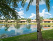 8153 Sanctuary Dr Unit 68-01, Naples image