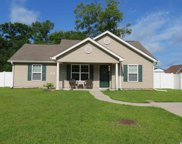 154 Emily Springs Dr., Conway image
