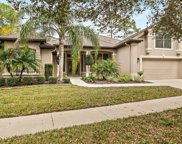 76 Osprey Cir, Palm Coast image