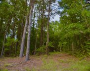 2661 Mccords Ferry Road, Eastover image