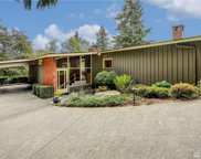 2916 26th Ave W, Seattle image