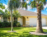 722 98th Ave N, Naples image