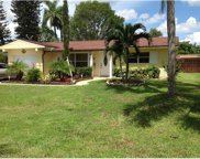 2079 SW 44th St, Naples image