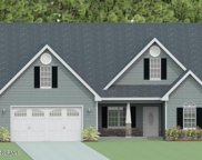 141 Oyster Landing Drive, Sneads Ferry image