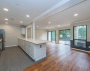 109 River Rd, Unit A4, Nutley Twp. image