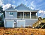 22 Cottage Dr., Murrells Inlet image