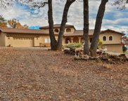 3984 Leisure Lane, Placerville image