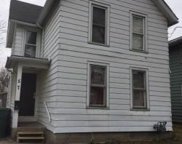 57 Ferncliffe Drive, Rochester image