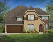 3750 Hickory Chase Drive, Cross Roads image