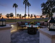 3282 N 163rd Drive, Goodyear image
