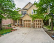 109 Clear Water, Boerne image