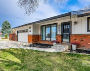 10089 W Skycliffe Ave, Boise image