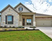 350 Cypress Forest Dr, Kyle image