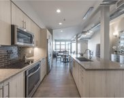 3198 Blake Street Unit 306, Denver image