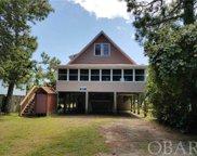 136 Sand Dollar Road, Ocracoke image
