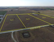 Lot 1 Cr 332, Valley View image