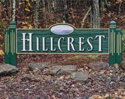 # N Sunset  Drive Unit #Lot 14, Mill Spring image