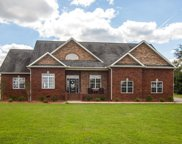 661 Lone Oak Rd, Mount Juliet image
