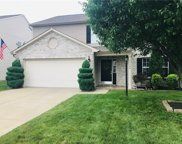 11136 Cool Winds  Way, Fishers image