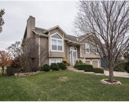 321 Mulberry, Raymore image