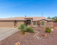 4554 E White Feather Lane, Cave Creek image