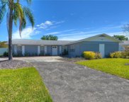 4709 Bay Crest Drive, Tampa image