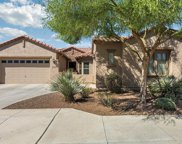 18259 W Butler Drive, Waddell image