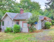 4627 S 140th St, Tukwila image