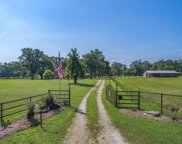 776 Vz County Road 3209, Wills Point image