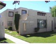 4627 Monterey Circle Unit 2, Las Vegas image