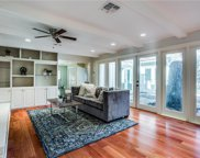 3217 Overton Park Drive E, Fort Worth image