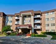 3300 North Carriageway Drive Unit 319, Arlington Heights image