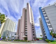 2500 N Ocean Blvd. Unit 706, Myrtle Beach image