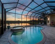 3247 Atlantic Cir, Naples image