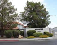 1012 Willow Tree Drive Unit #D, Las Vegas image