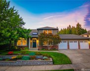9815 153rd St Ct E, Puyallup image