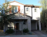 225 Caraway Bluffs Place, Henderson image