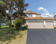 1680 Normandy Woods Court, Grayslake image